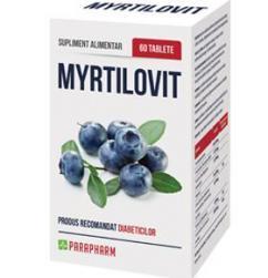 myrtilovit
