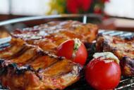 Semne că trebuie să reduci consumul de carne