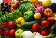 Gătite sau crude - cum să mănânci legumele?