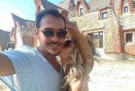 Lidia Buble, prima declaratie despre despartirea de Razvan Simion