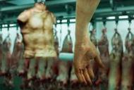 Socant: S-a deschis primul restaurant cu preparate din carne de om