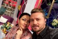 Gabriela Cristea si sotul sau au fost concediati de la Kanal D. Surpriza imensa cine ii ia locul