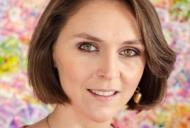 Adela Pârvu are copii de 17 ani! Cum arata gemenii si cine e soțul ei