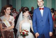 Ce să NU faci niciodată la o nuntă. Regula de bun simț pe care mulți o încalcă