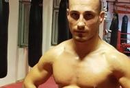 Luptătorul român decedat la Chișinău a leșinat de două ori în ultimele luni. Ce i s-a întâmplat în Moldova