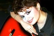 Ana Maria Georgescu s-a căsătorit religios. FOTO