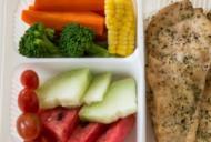 Meniul pe zile în dieta RINA. Slăbește sănătos 10-15 kg în doar 3 luni, fără înfometare