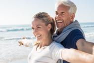 Vitoral D+K2 spray oral - Puful tau de soare! Recomandat si pacientilor cu boli inflamatorii intestinale acute sau cornice!