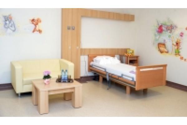 Arcadia Spitale si Centre Medicale - NGM_5493.jpg