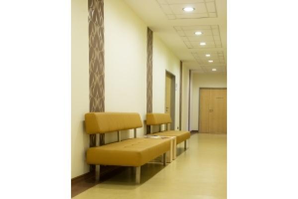 Arcadia Spitale si Centre Medicale - NGM_5515.jpg