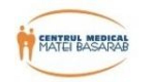 Centrul Medical Matei Basarab