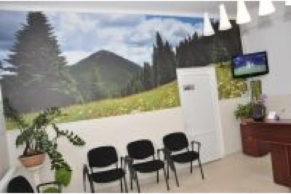 Centrul medical Medsan - _DSC0013.JPG