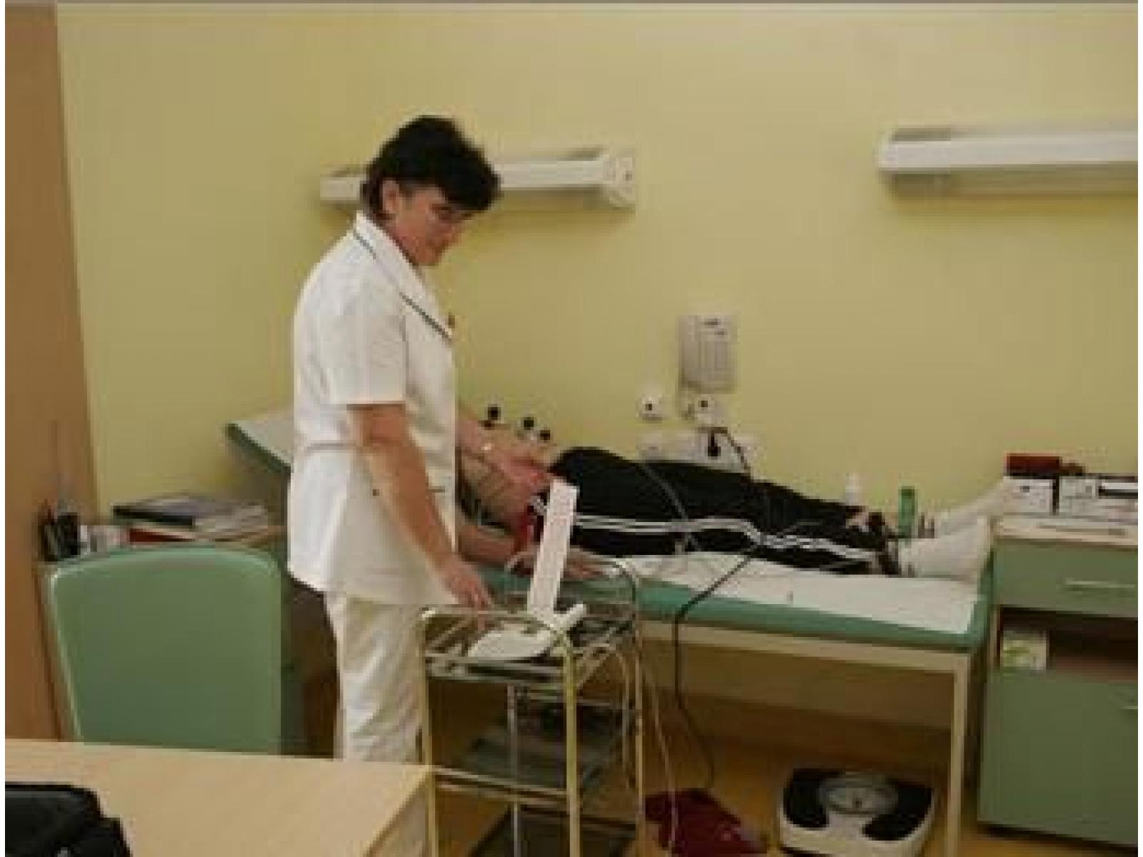Centrul Medical NOVA VITA - 34.jpg
