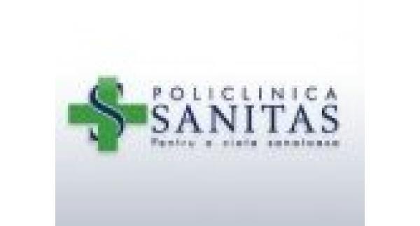 Policlinica Sanitas