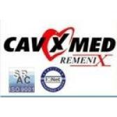 REMENIX -  GALATI  -  rezonanta  magnetica