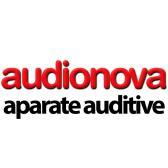 Audionova Constanta