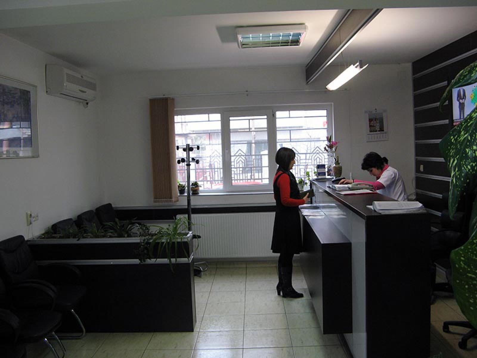 Centrul Medical Promed System Targoviste - 31_IMG_0431.jpg