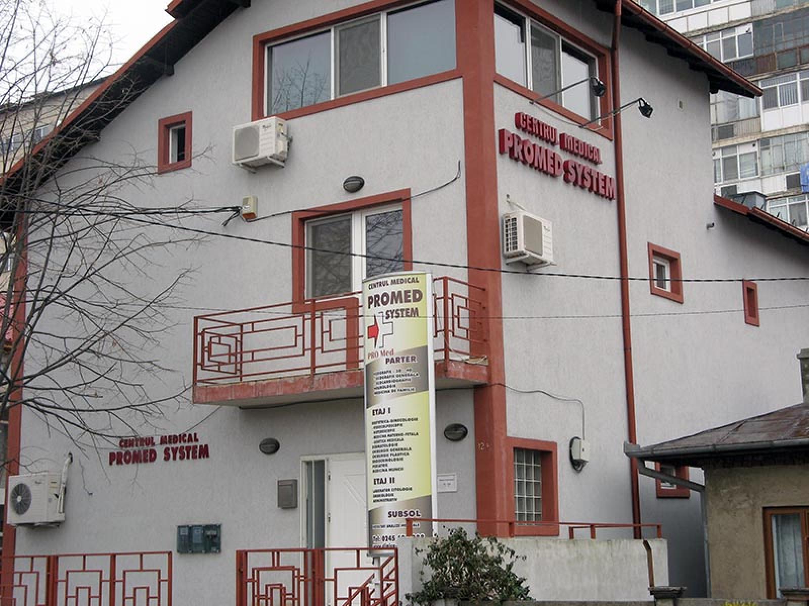 Centrul Medical Promed System Targoviste - 32_IMG_0434.jpg