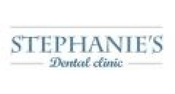 Stephanie's Dental Clinic