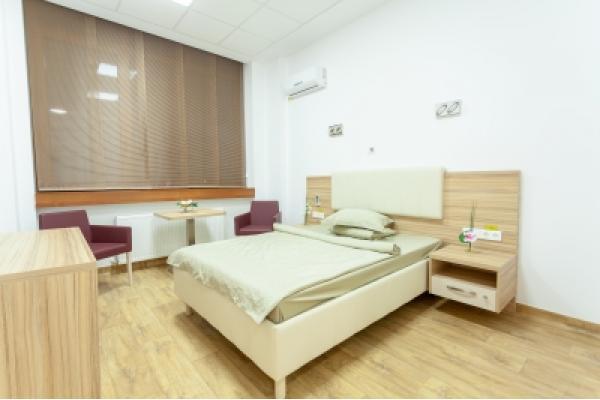 Royal Hospital - IMG_4090.jpg