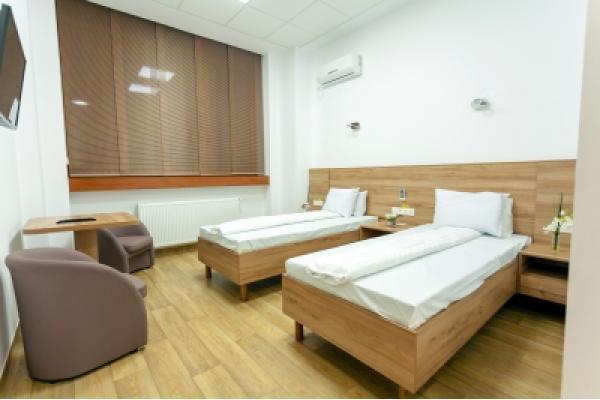 Royal Hospital - IMG_4095.jpg