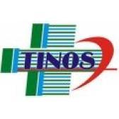 TINOS CLINIC