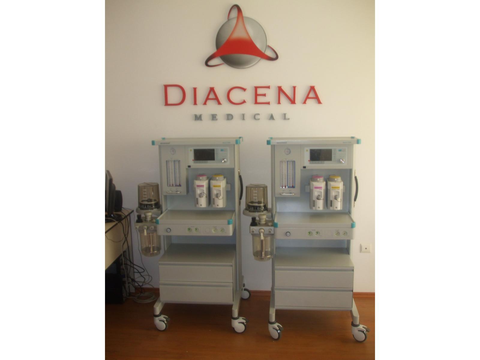 Diacena Medical - DSCF8607.JPG
