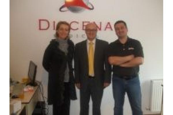 Diacena Medical - DSCF8586.JPG