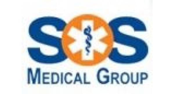 SOS Medical