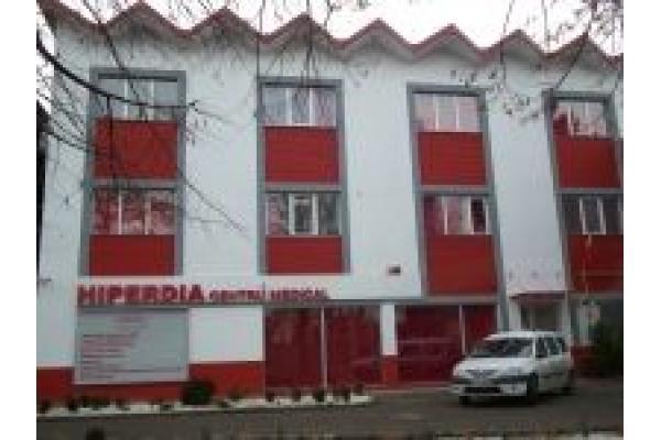 Hiperdia - Centre de diagnostic imagistic si laborator - Timisoara_B.JPG