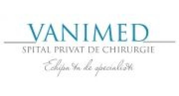 Clinica de chirurgie generala si urologie VANIMED