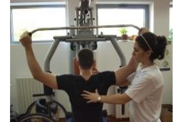 Clinica de Recuperare Motivation - _5132615.JPG