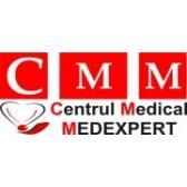 Centrul Medical MEDEXPERT