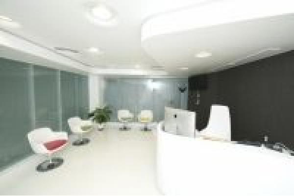 Clinica Zetta - 11_Clinica_Zetta_receptie_640_427_95.jpg