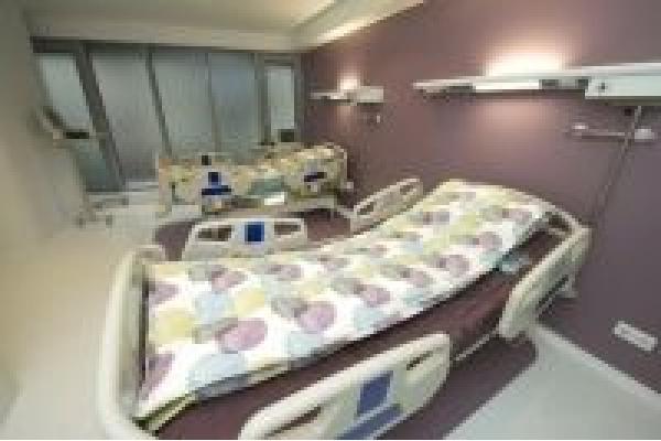 Clinica Zetta - 9_Salon_Clinica_Zetta_640_427_95.jpg
