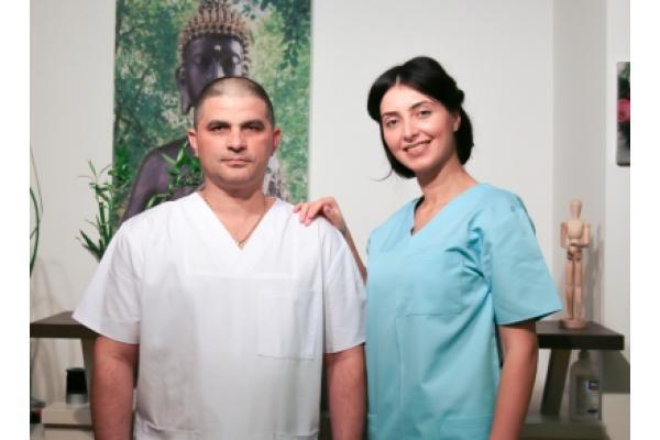 IVAKINETIC - Cabinet Recuperare Medicala - IMG_0867.jpg