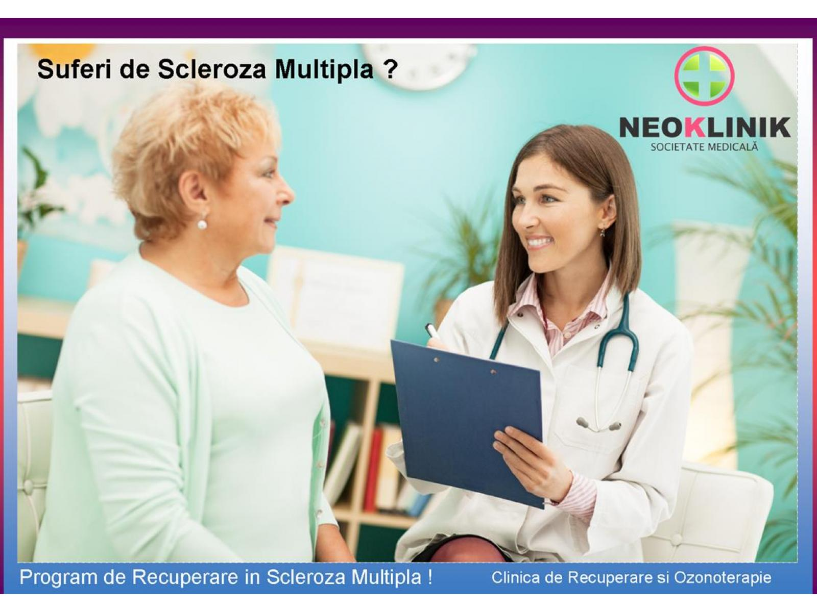 NeoKlinik - SCLEROZA_MULTIPLA.jpg