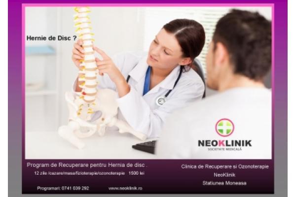 NeoKlinik - Hernie_de_disc.jpg