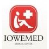 Centrul Medical Iowemed