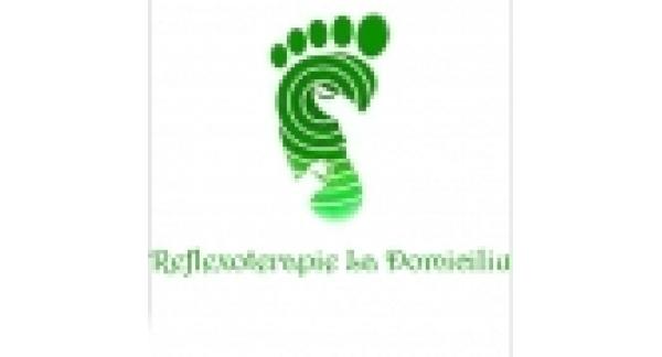 Reflexoterapie La Domiciliu