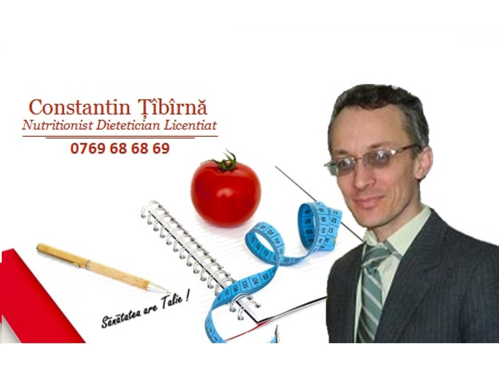 Cabinet de Nutritie si Dietetica - Constantin Tibirna - Constantin_Tibirna_Nutritionist_si_Dietetician_Licentiat.jpg
