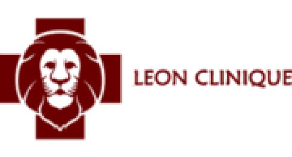 LEON CLINIQUE