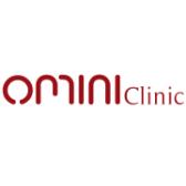 OminiClinic