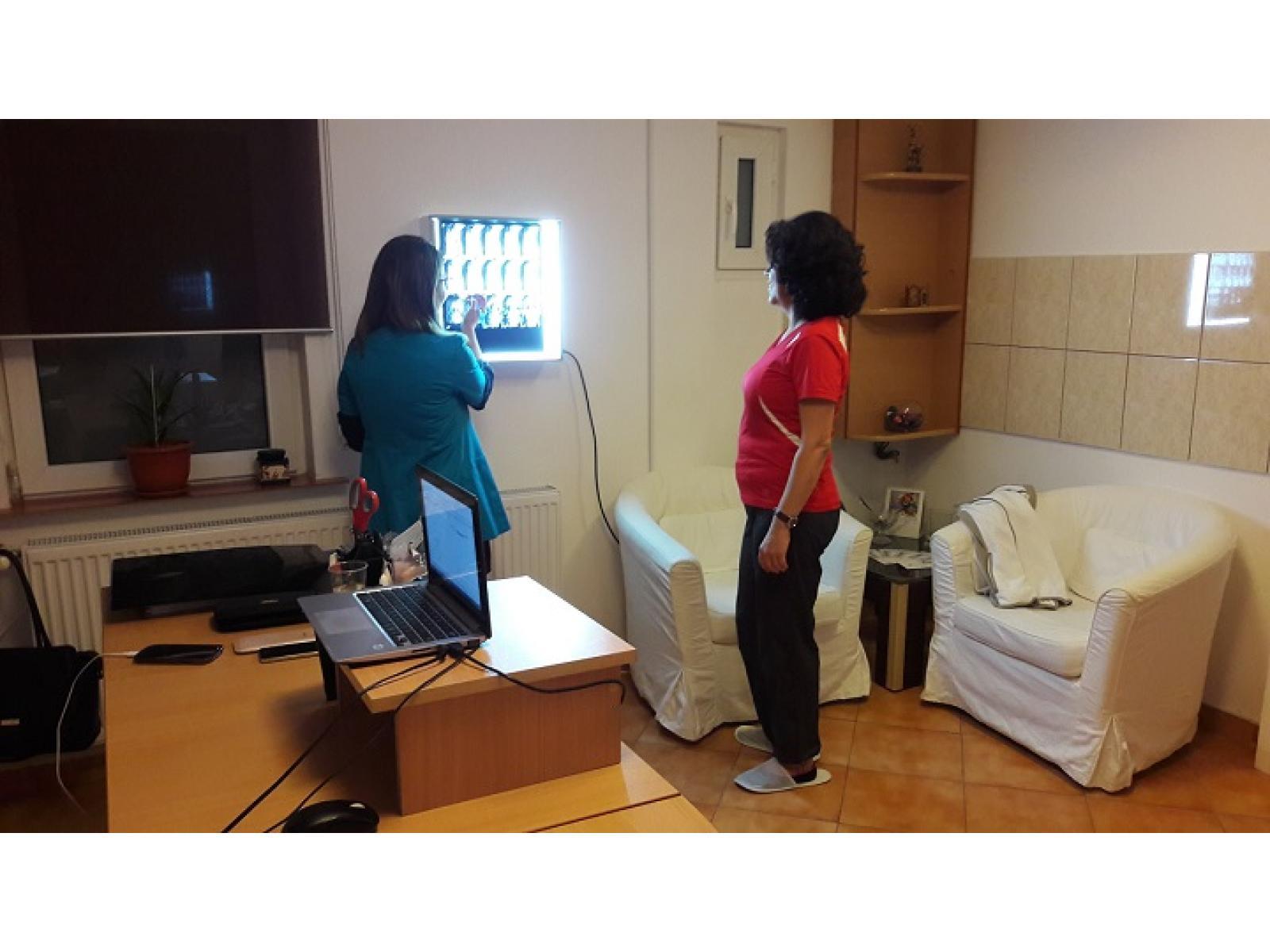 LITherapy - Consultație_&_Recomandare_Tratament_-_Discuția_Preliminară.jpg