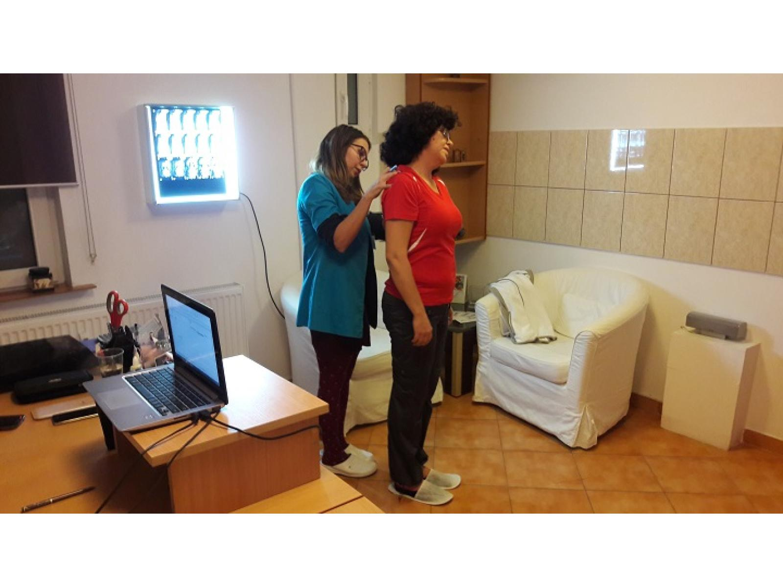 LITherapy - Consultație_&_Recomandare_Tratament_-_Evaluarea_Fizică_a_Pacientului.jpg