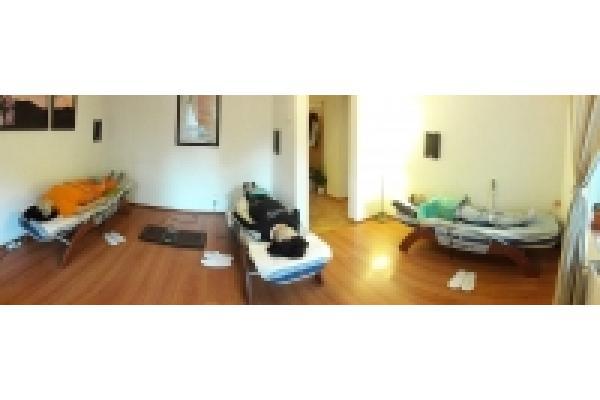 LITherapy - Decompresie_Vertebrală_la_Cald_cu_Infraroșu_-_Dispozitive_Nuga-Best®.jpg