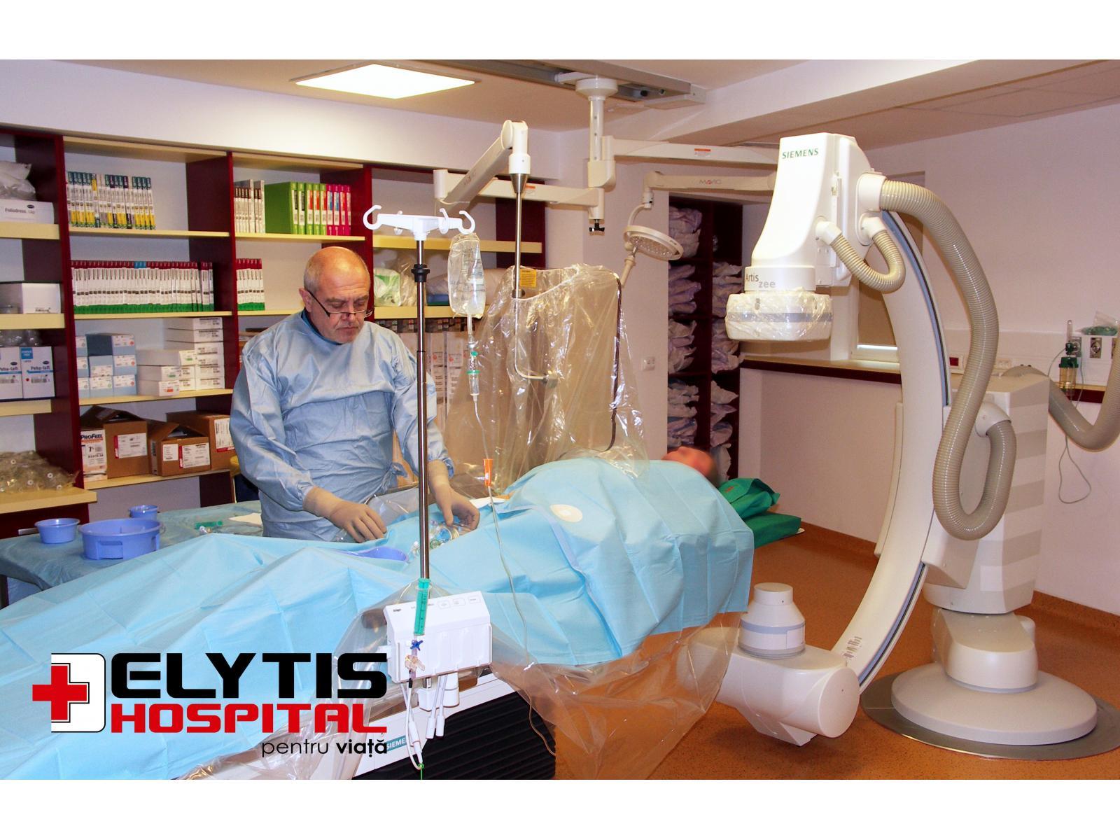 Elytis Hospital - photo_03.jpg