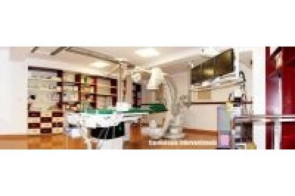 Elytis Hospital - 10896196_438962636260966_1627744247451002390_o.jpg