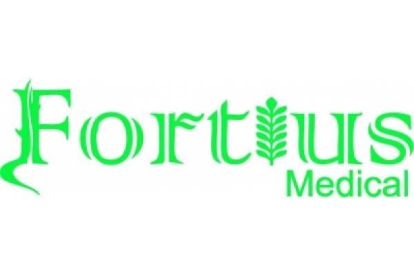 FORTIUS MEDICAL - Sigla_colorata.jpg