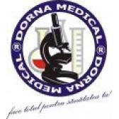 Policlinica Dorna Medical